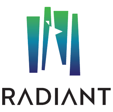 Radiant Construction